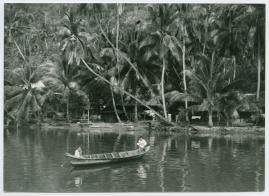 Bland malajer på Sumatra - image 106