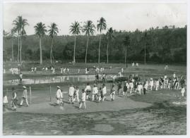 Bland malajer på Sumatra - image 107