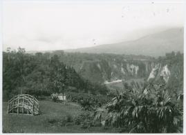 Bland malajer på Sumatra - image 35