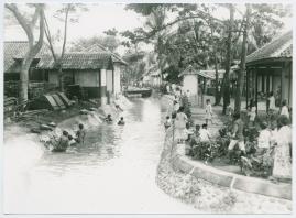 Bland malajer på Sumatra - image 80