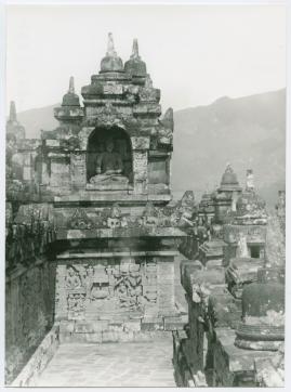 Bland malajer på Sumatra - image 81