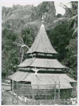 Bland malajer på Sumatra - image 83