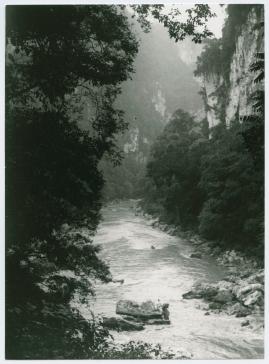 Bland malajer på Sumatra - image 111
