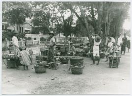 Bland malajer på Sumatra - image 49