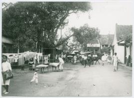 Bland malajer på Sumatra - image 85