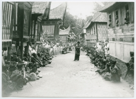 Bland malajer på Sumatra - image 9