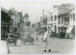 Bland malajer på Sumatra - image 51
