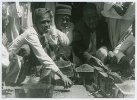 Bland malajer på Sumatra - image 10