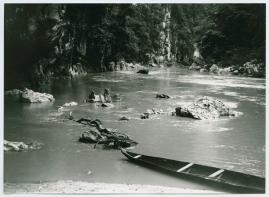 Bland malajer på Sumatra - image 112