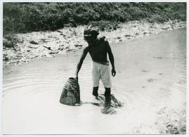 Bland malajer på Sumatra - image 53