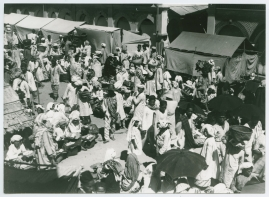 Bland malajer på Sumatra - image 86