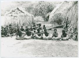 Bland malajer på Sumatra - image 116