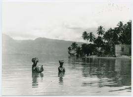 Bland malajer på Sumatra - image 88
