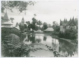 Bland malajer på Sumatra - image 13