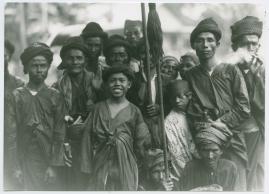 Bland malajer på Sumatra - image 56