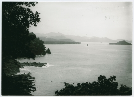 Bland malajer på Sumatra - image 118