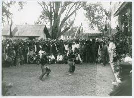 Bland malajer på Sumatra - image 57