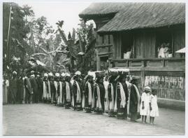 Bland malajer på Sumatra - image 119
