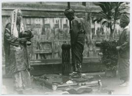 Bland malajer på Sumatra - image 89
