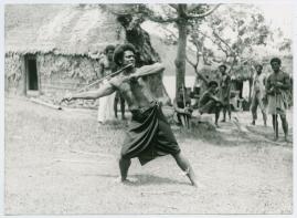 Bland malajer på Sumatra - image 15