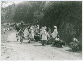 Bland malajer på Sumatra - image 16