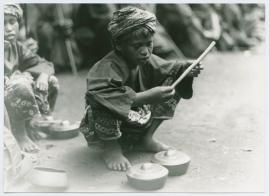 Bland malajer på Sumatra - image 17