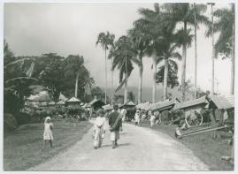 Bland malajer på Sumatra - image 91