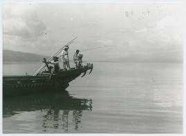Bland malajer på Sumatra - image 122