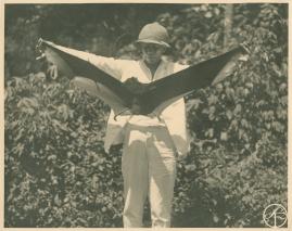 Bland malajer på Sumatra - image 62