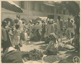 Bland malajer på Sumatra - image 93