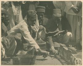 Bland malajer på Sumatra - image 63