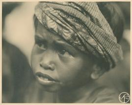 Bland malajer på Sumatra - image 95