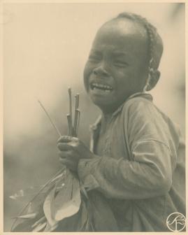 Bland malajer på Sumatra - image 65