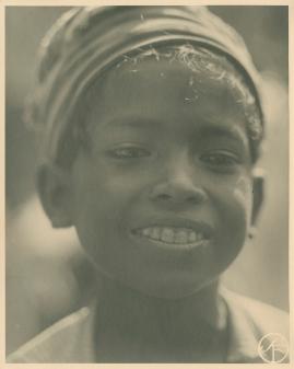 Bland malajer på Sumatra - image 96