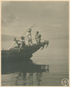 Bland malajer på Sumatra - image 126