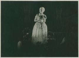 Hennes lilla majestät - image 90