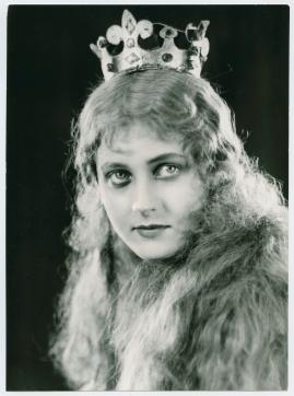 Hennes lilla majestät - image 65