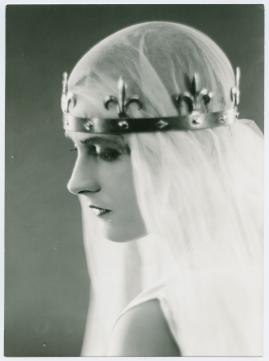 Hennes lilla majestät - image 39