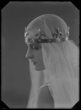 Hennes lilla majestät - image 26