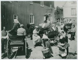 Ett köpmanshus i skärgården - image 12