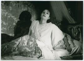 Damen med kameliorna - image 99