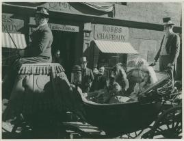 Damen med kameliorna - image 102