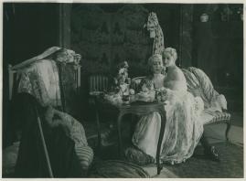 Damen med kameliorna - image 36