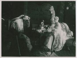 Damen med kameliorna - image 11