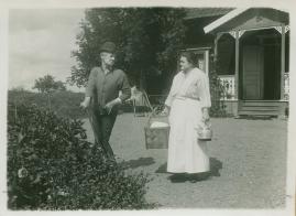 När Bengt och Anders bytte hustrur - image 3