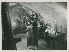 Skärgårdskavaljerer - image 26