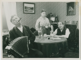 Skärgårdskavaljerer - image 14