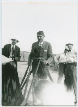 Styrman Karlssons flammor - image 4