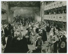 Två konungar : Romantiserad skildring från Gustaf III:s och Bellmans dagar - image 125