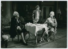 Två konungar : Romantiserad skildring från Gustaf III:s och Bellmans dagar - image 127